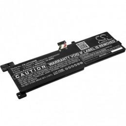 Lenovo IdeaPad 330 /...