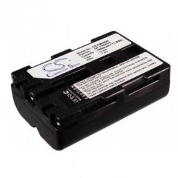 Sony NP-FM500H 1600mAh...
