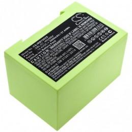 iRobot Roomba i7 / ABL-D1...