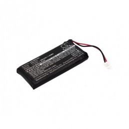 Palm V 650mAh 2.41Wh Li-Ion...