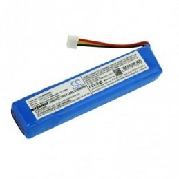 JBL Pulse 1 / DS144112056...