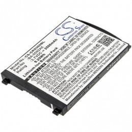 CipherLab RS30 / BA-0092A5...