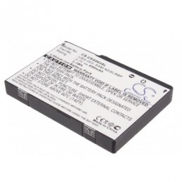 Nintendo DS / USG-003...