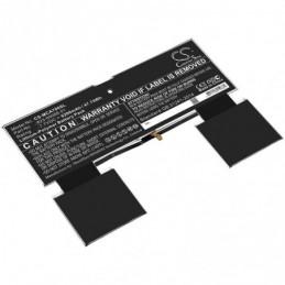Microsof Surface A70 /...
