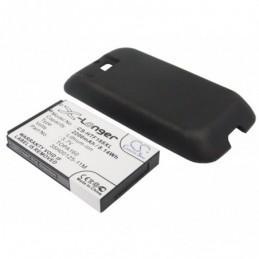 HTC Rome 100 / TOPA160...