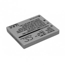 Minolta NP-1 820mAh 3.03Wh...