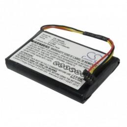 TomTom XL IQ / 6027A0106801...