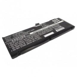 Apple MacBook Pro 15 /...