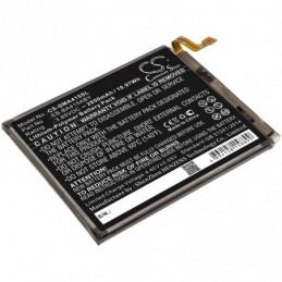 Samsung Galaxy A41 2020 /...