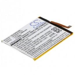 Huawei P9 Lite /...