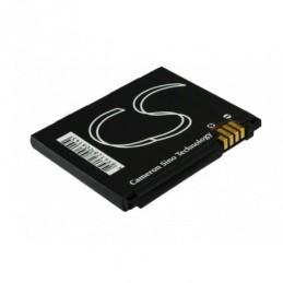 Motorola L6 / BC50 750mAh...