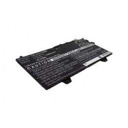 Lenovo Yoga 700 / L14L4P72...