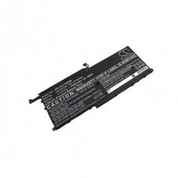 Lenovo ThinkPad X1 Carbon /...