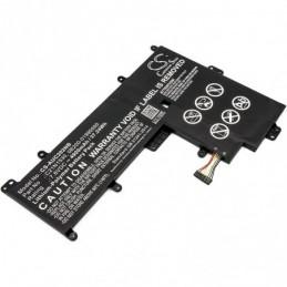 Asus Chromebook C202 /...