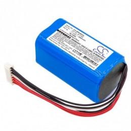 Sony SRS-XB40 / ID770...