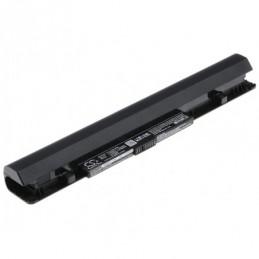 Lenovo IdeaPad S210 /...