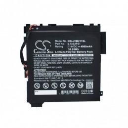 Lenovo Ideatab Miix 2 11 /...