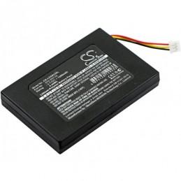 Logitech G533 / 533-000132...