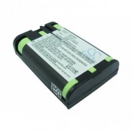 Panasonic HHR-P107 700mAh...