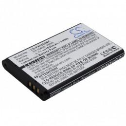 Toshiba PX1685E-1BRS...