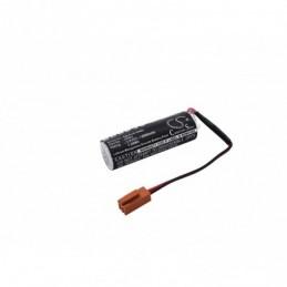 Toshiba ER14500 / ER6V...