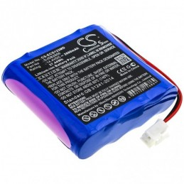 CMICS ECG-1230S / DJDB2600...