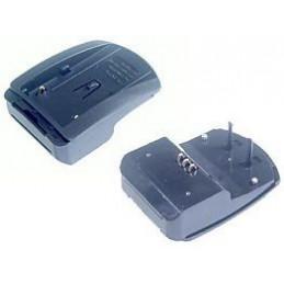 Samsung SB-L110 adapter do...