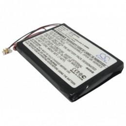 Samsung YP-T8 800mAh 2.96Wh...