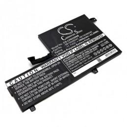 Lenovo Chromebook N22 /...