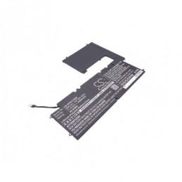 HP ENVY 15-C101DX /...