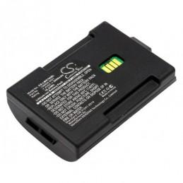 LXE MX7 / 159904-0001...