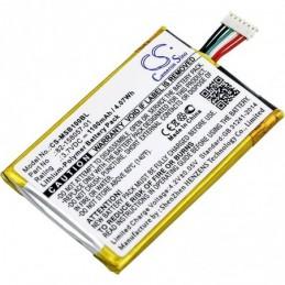 Motorola SB1 / 82-158057-01...