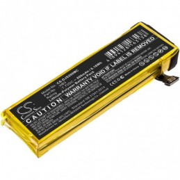 DJI Osmo Pocket / HB3...