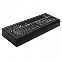ChoiceMmed MMED6000DP-M7 /...