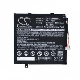 Acer A3-A20FHD / AP14A8M...