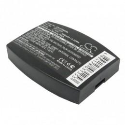 3M C1060 / BAT1060 950mAh...