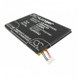 Blackberry Z3 / TLp025A2...