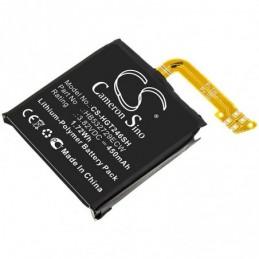 Huawei GT2 46mm /...