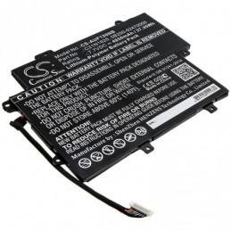Asus VivoBook Flip 12...