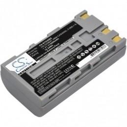 Casio DT-X30 / FJ50L1-G...