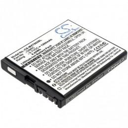 Motorola XT502 / OM6C...