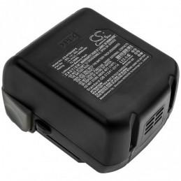 Hitachi DS 14DBL / BSL 1430...