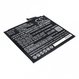 Huawei MatePad Pro /...
