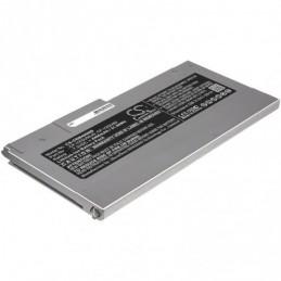 Panasonic Toughbook CF-MX4...