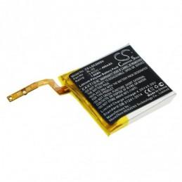 LG GizmoGadget / BL-S5...