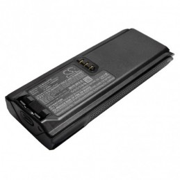 Motorola NTN8293 /...