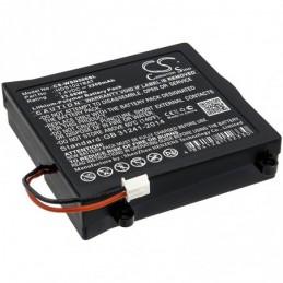 Owon HDS1021M / HDS1021BAT...