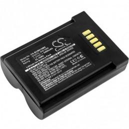 BCI SpectrO2 10 / DI5070...