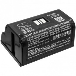 Intermec PB50 / 318-026-001...