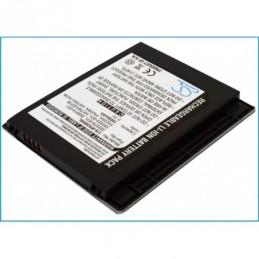 HP iPAQ h5100 / 290483-B21...
